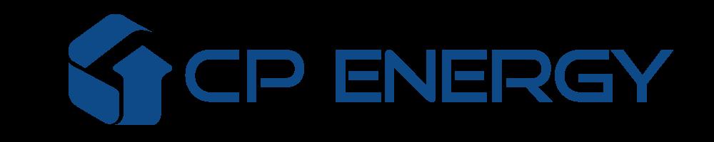 CP Energy